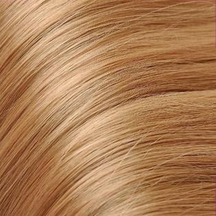 Kit extension Volume + Lisse 55cm Couleur #14 - Blond foncé MV900-14-55